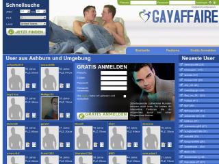 GayAffaire