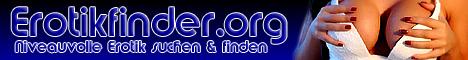 Erotikfinder - Ihr Erotik Webkatalog - Erotikfinder.org - Erotik suchen und finden